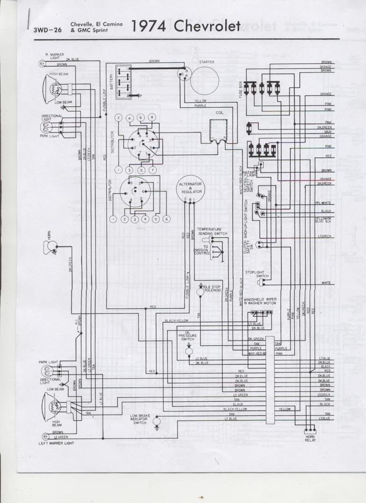 Headlights - Page 2 74wiring1