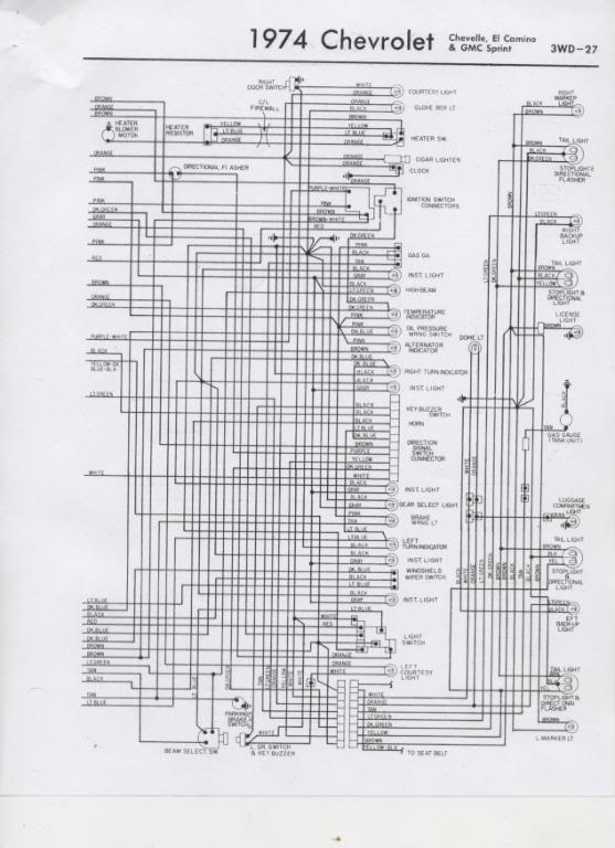 wiring schematics needed 74wiring2