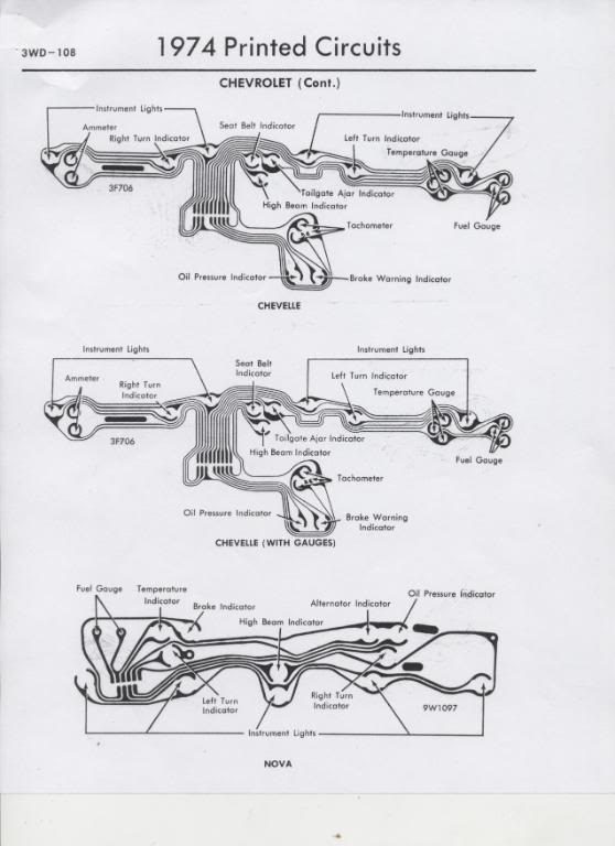 wiring schematics needed 74wiring3