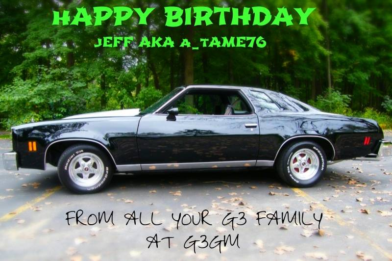 A_TAME76  happy birthday brother !! 8a4a9a74-bee3-45c5-b7a8-e10b43ef9ee2_zps22b4741b