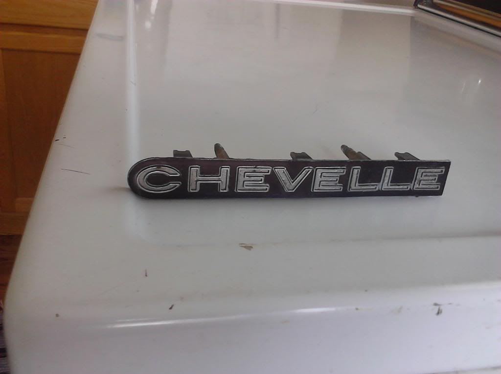 Grill Photo needed 73 Chevelle Deluxe IMG_20130108_092957_zps9e6d0765