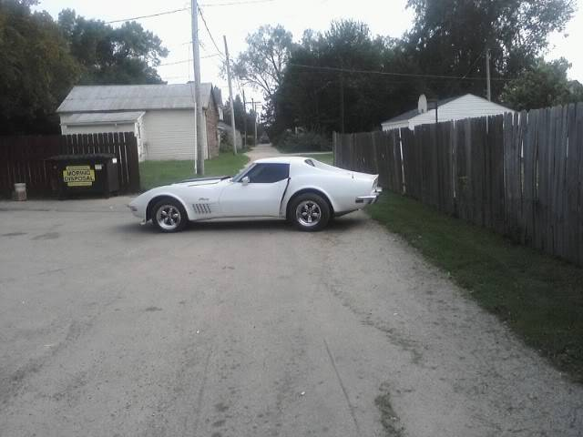 Some new hot rods to my local area  B8907863