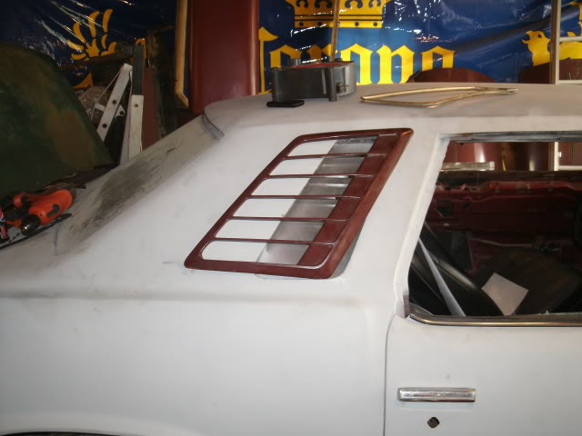 Laguna S3 Opera Window Louvers - on a vinyl top car?? Fefd707d