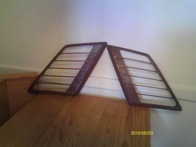 OK, Here is what I have. 1977 Malibu Classic......SE???? Edf5930b