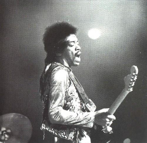 Berlin (Deutschlandhalle) : 4 septembre 1970  213e6ac88b2d9f1503f4d3fe58c89383