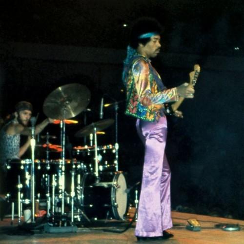 Berlin (Deutschlandhalle) : 4 septembre 1970  C2f78800f8efdcb61a9838878cdfd38b