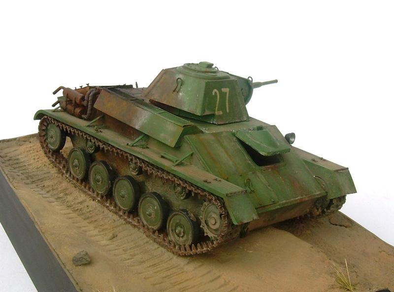 T-70M quemado G02_zpsfee48345