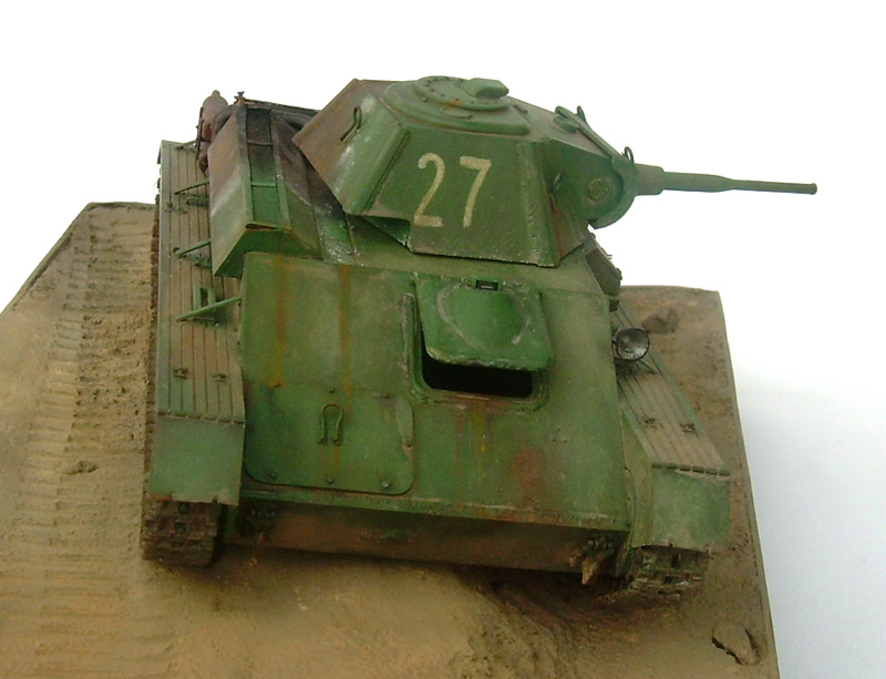T-70M quemado G03_zps9ef970e3