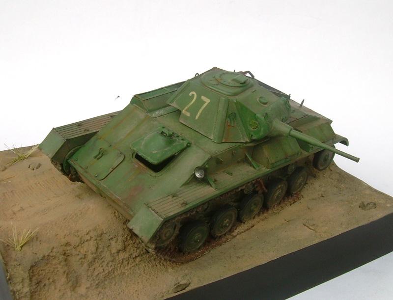 T-70M quemado G04_zps75258880
