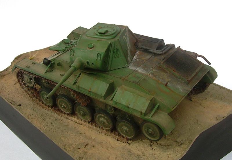 T-70M quemado G05_zps0bc801f2