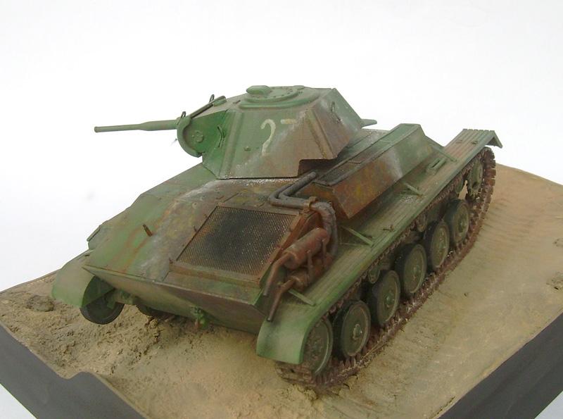 T-70M quemado G06_zps3eec85c4