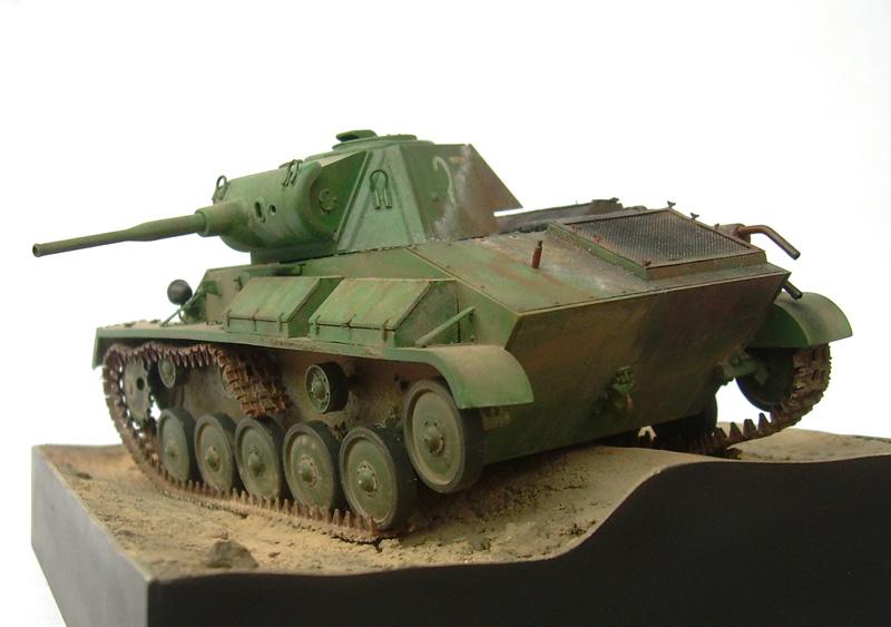 T-70M quemado G07_zps45919c96
