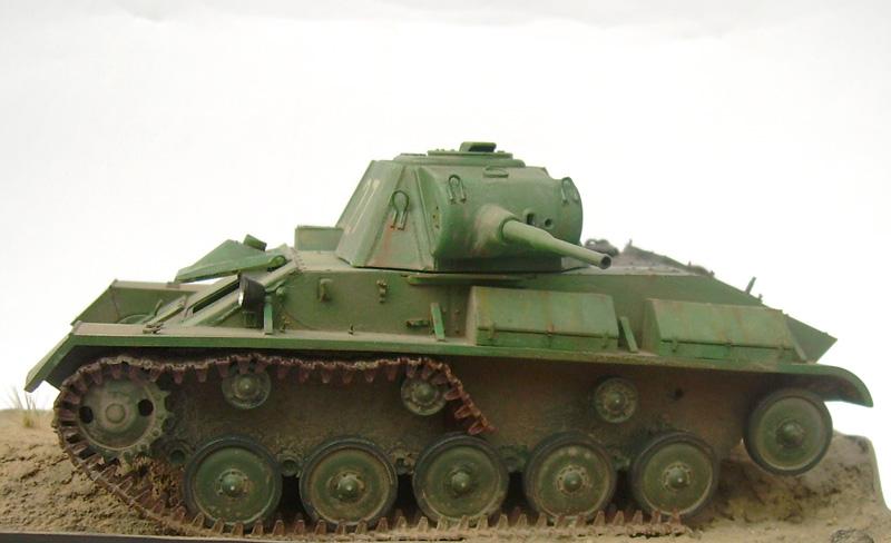 T-70M quemado G08_zps192d0422