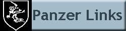 Aufklarung Panzer 140-1 - Italeri/Azimut Productions 1:35 Logo1101