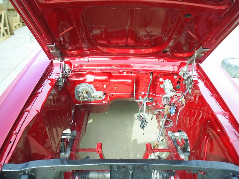 """Smblk Ford 409"""" stroker Windsor short block (Yes I know not a BBF)  S3011253_zpsb71e6fcd"""