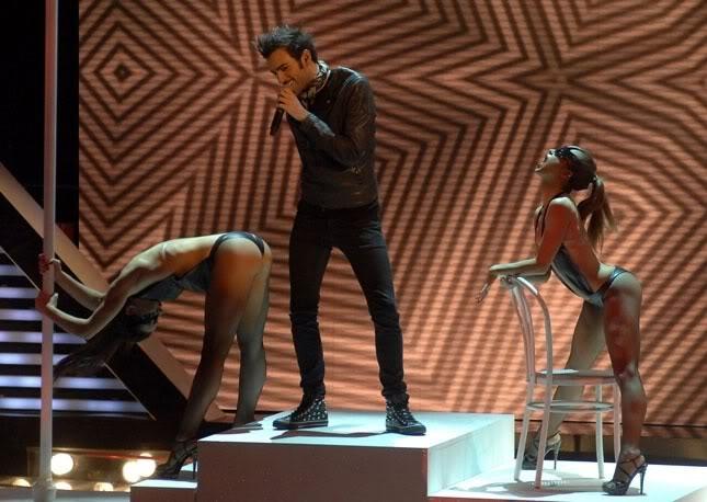 X Factor 9 - Quarta Puntata - Ex diretta - Pagina 9 Marco-7