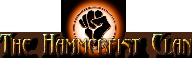 The Hammerfist Clan
