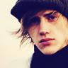 Matthew Cardigan
