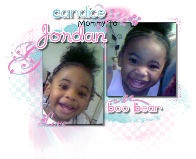 Some Of My Siggys! Candice