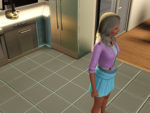 Sims Who Dressed in the Dark - Post Your Pics Here [2013-2015] Maternityclothes2