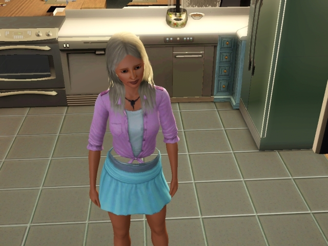 Sims Who Dressed in the Dark - Post Your Pics Here [2013-2015] Maternityclothes3