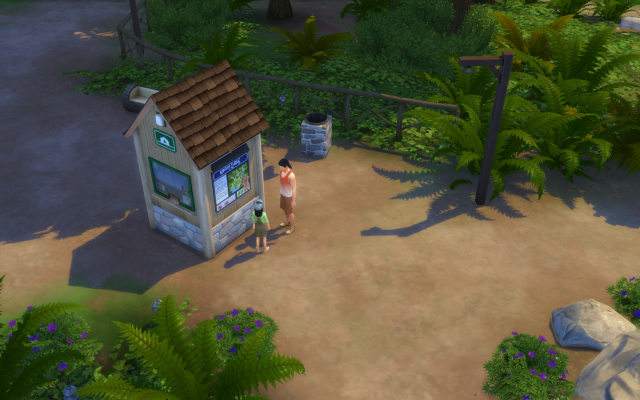 Playing  Sims 4 by Gramcrackers - Page 3 BeachesVac4_zps4d2c14b0