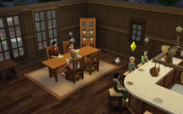 Playing  Sims 4 by Gramcrackers - Page 3 BeechesVac20seatschangeagain_zpsad705cd7