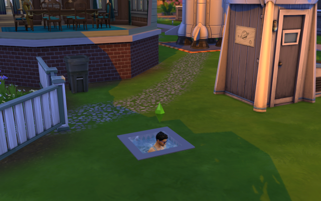 Playing  Sims 4 by Gramcrackers - Page 3 Lee10Adrielswimslaps_zps5ca50b69