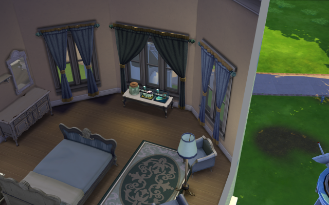 Playing  Sims 4 by Gramcrackers - Page 3 Lee2Libertysodditiesfromspace_zps05fc841b