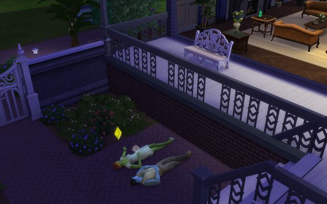 Playing  Sims 4 by Gramcrackers - Page 4 Olie16%20with%20Spades%20stargazing_zpsjp5kglap