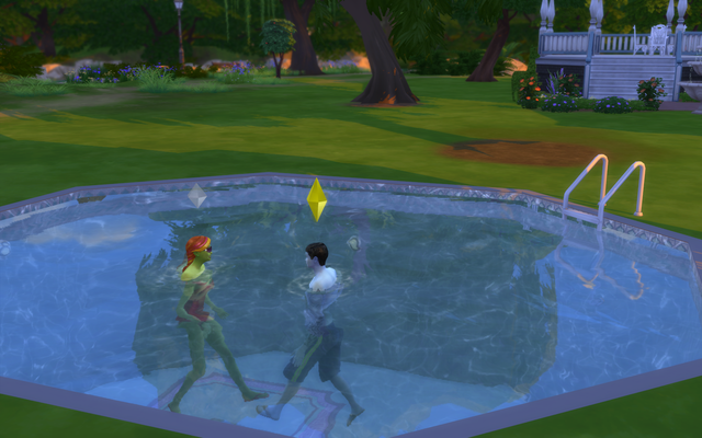 Playing  Sims 4 by Gramcrackers - Page 4 Olie18%20enjoying%20time%20with%20Spades_zpsdnrxqyn2
