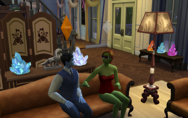 Playing  Sims 4 by Gramcrackers - Page 4 Olie20%20Sparks%20of%20interest_zpsun3ygvpw