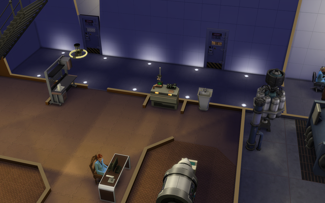 Playing  Sims 4 by Gramcrackers - Page 4 Olie23%20transfigured%20a%20desk%20chair_zpsthfvfxo0