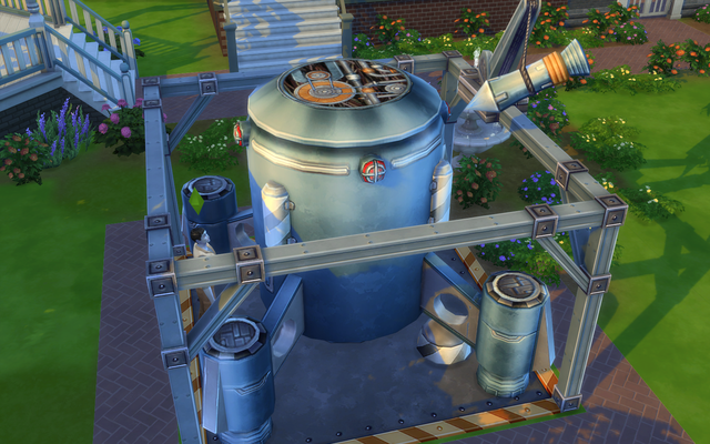 Playing  Sims 4 by Gramcrackers - Page 4 Olie27%20Oh%20Joy.%20a%20Rocket%20ship.%20%20Someday_zpstj8lsgrm