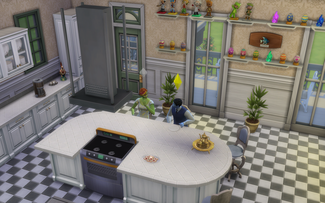Playing  Sims 4 by Gramcrackers - Page 4 Olie30%20Spade%20telling%20secrets_zpsnlfjgcow