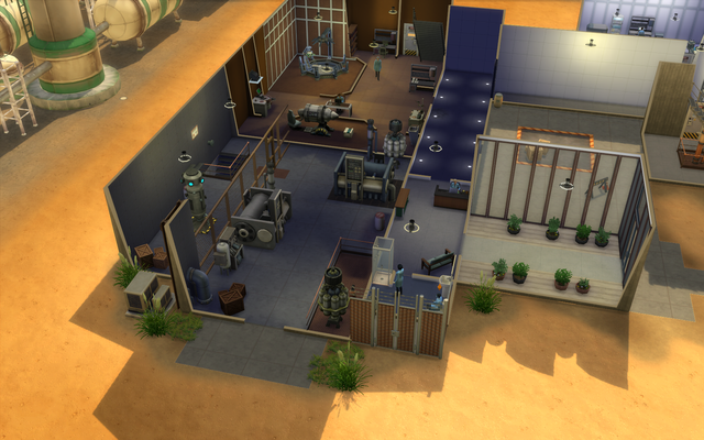 Playing  Sims 4 by Gramcrackers - Page 4 Olie33%20company%20in%20the%20restroom_zpscckvn7cx