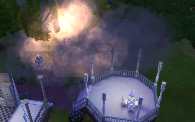 Playing  Sims 4 by Gramcrackers - Page 4 Olie38%20Space%20mishap_zpsos5nycqt