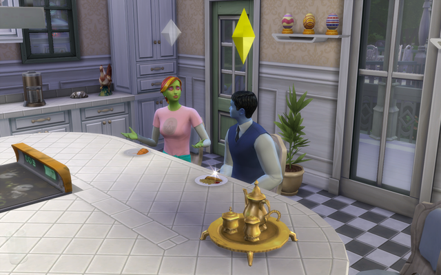 Playing  Sims 4 by Gramcrackers - Page 4 Olie41%20chat%20over%20a%20late%20dinner_zpso3fua758