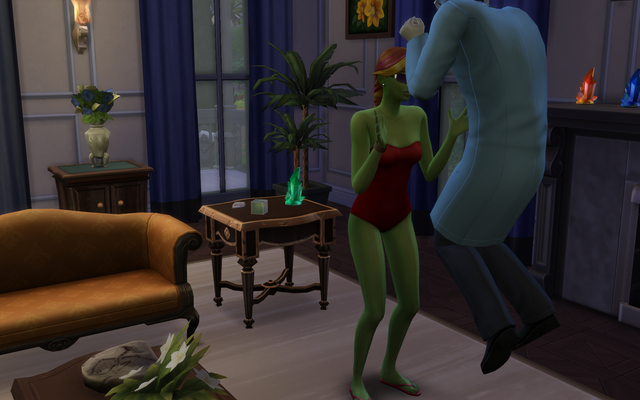 Playing  Sims 4 by Gramcrackers - Page 4 Olie42%20She%20said%20yes_zpsdyatlr5r