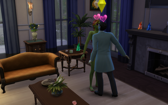 Playing  Sims 4 by Gramcrackers - Page 4 Olie44%20In%20love_zpstbh7o681