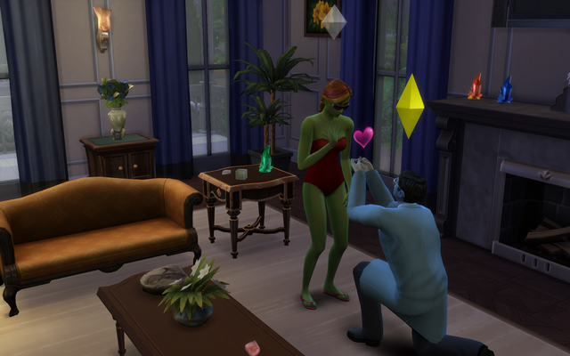 Playing  Sims 4 by Gramcrackers - Page 4 Olie45%20striking%20while%20iron%20is%20hot_zpssigw4pga