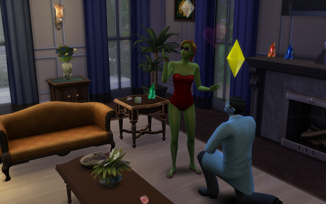Playing  Sims 4 by Gramcrackers - Page 4 Olie46%20tense%20moment%20while%20Spade%20examins%20ring_zpsp7bndxlu