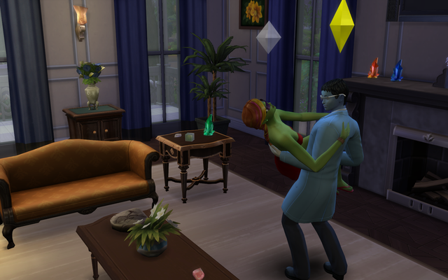 Playing  Sims 4 by Gramcrackers - Page 4 Olie48%20Yes%20yes%20I%20will_zpseiof0cpw
