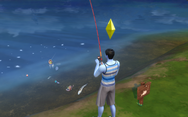 Playing  Sims 4 by Gramcrackers - Page 3 Olie5%20fishing_zpsot2xm04f