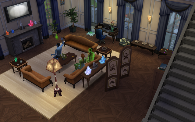 Playing  Sims 4 by Gramcrackers - Page 4 Olie50%20family%20together_zpsugmutijw