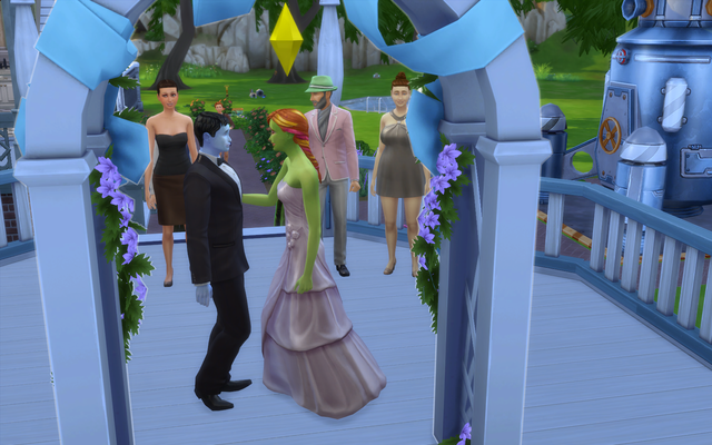 Playing  Sims 4 by Gramcrackers - Page 4 Olie54%20Its%20OK%20Olie.%20%20Im%20nervous%20too._zpssmsz7rfu