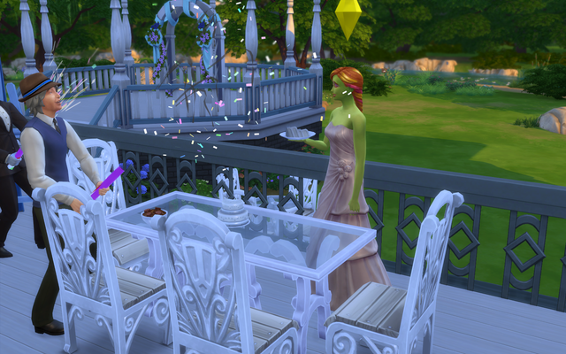 Playing  Sims 4 by Gramcrackers - Page 4 Olie60%20Everyone%20celebrates_zpsoqiiradp