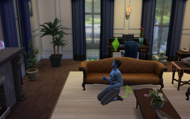 Playing  Sims 4 by Gramcrackers - Page 4 Olie70%20Thank%20you%20thank%20you_zpsvl3kz8ov