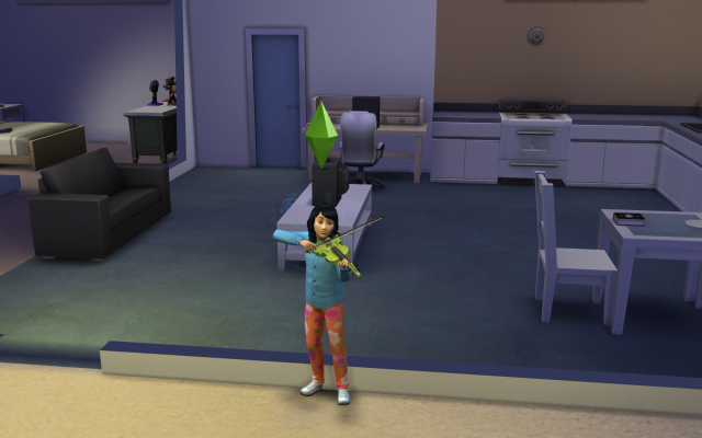 Playing  Sims 4 by Gramcrackers - Page 2 SHoliday7Autumnlearningtheviolin_zps1bda5d12
