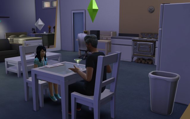 Playing  Sims 4 by Gramcrackers - Page 2 SHoliday8AgetshelpfromDad_zps65ff6b56